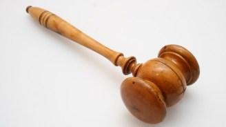 Illegales Filesharing nach BGH-Urteil noch leichter verfolgbar