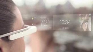 Datenbrille Google Glass entwickelt sich faktisch zu einer Totgeburt