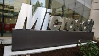 """Foley und Thurrott sauer: Windows 8.1 """"August-Update"""" ist Update 2"""