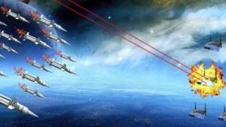 DDoS-Attacke auf DynDNS zieht starke Kollateralsch�den nach sich