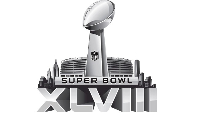 Super Bowl, Super Bowl 2014, Football, America