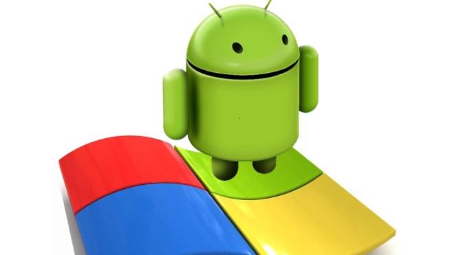 Android, Windows, BlueStacks, App Player, Android Windows, Bluestacks Logo