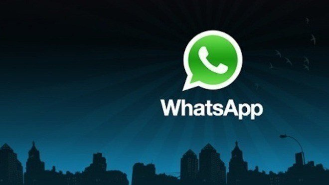 Logo, Messenger, whatsapp