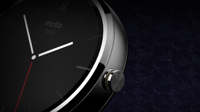 smartwatch, Moto 360, Motorola Moto 360