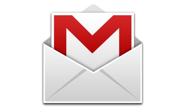 Gmail, Google Mail, mailing