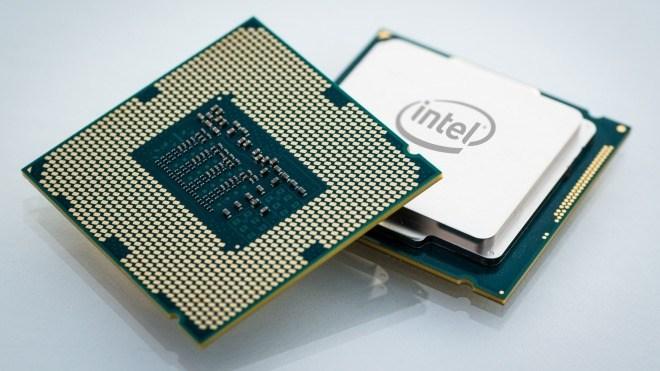 Intel, Prozessor, Cpu, Chip, Chipsatz