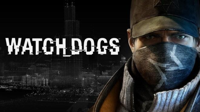 Spiel, Ubisoft, Watch Dogs