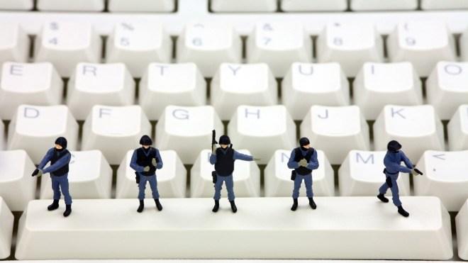 Betrug, österreich, Innenministerium, Online-Kriminalität, Betrugsfälle, Telefonbetrug, Internetkriminalität
