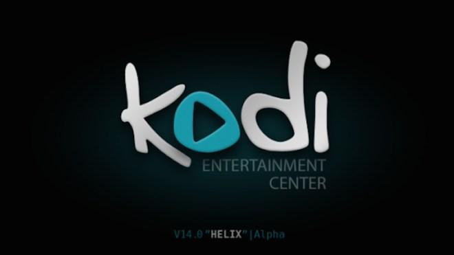 Media Center, Xbmc, Xbox Media Center, Kodi