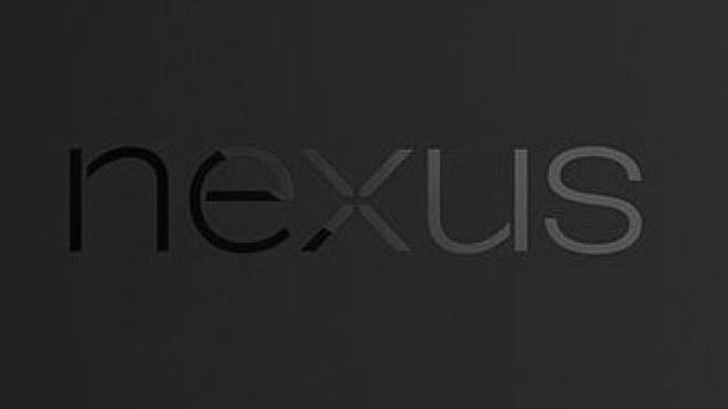 Google, Logo, Nexus, Nexus 5, Google Nexus