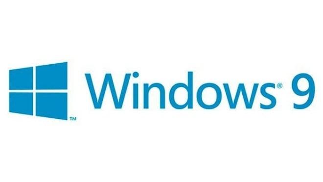 "Windows, Windows 9, Roboter, Windows Blue, Windows Codename ""Blue"", Zukunft, Robot, Future, Windows 9 Logo"