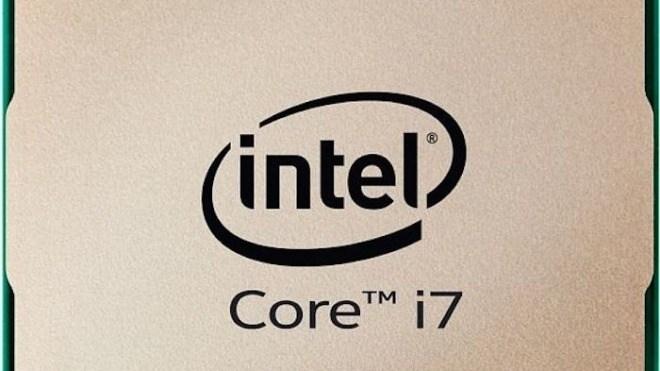 Intel, Intel Core i7, Core i7
