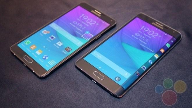 Samsung, Samsung Galaxy Note 4, Galaxy Note 4, Note 4