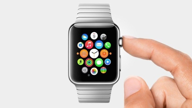 Apple, smartwatch, Apple Watch, Apple iWatch