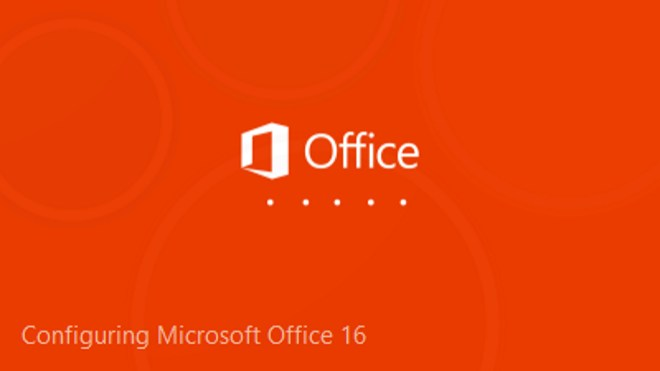 Office, Microsoft Office, Office 16, Office 2015, Office 16 Technical Preview