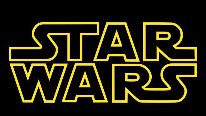 Star Wars, Disney, Krieg der Sterne