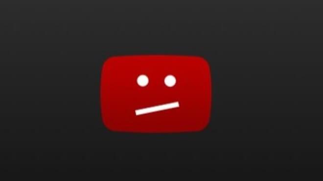 Youtube, Takedown, Microsoft Takedown