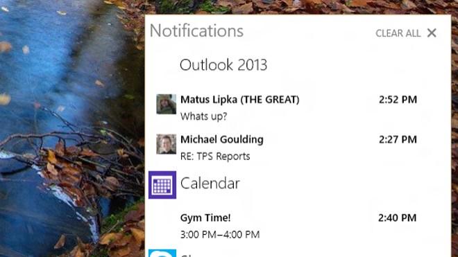 Windows 10 Technical Preview, Windows 10 Technical Preview Build 9860, Windows Technical Preview Build 9860