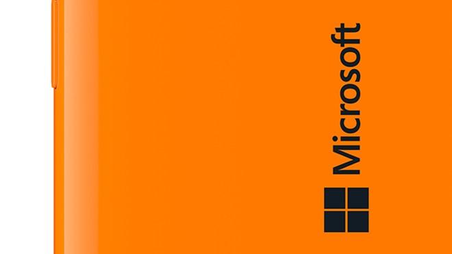 Windows Phone, Lumia, Microsoft Lumia