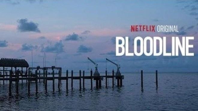Netflix, Bloodline, Eigenproduktion