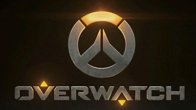 Blizzard, Online-Shooter, Overwatch