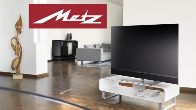 Tv, Insolvenz, Metz