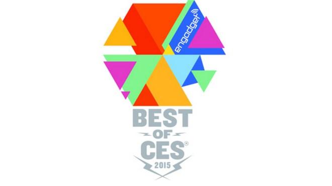Ces, Ces 2015, Best of CES