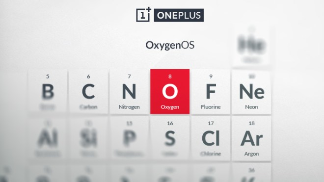 Betriebssystem, Android 5.0, Lollipop, OnePlus, OnePlus One, OnePlus Smartphone, OxygenOS