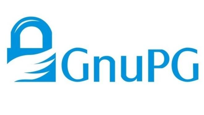 Verschl�sselung, email, GnuGP