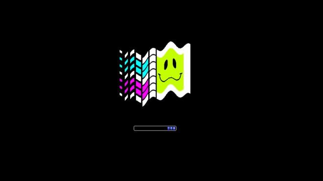 Windows, Satire, Windows 93