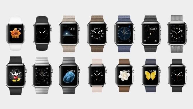 Apple Watch Wird Künftig Auch Ohne Iphone Vollständig Funktionieren