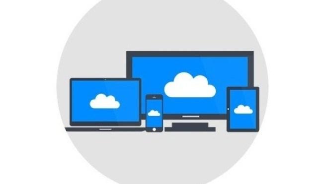 Amazon, onlinespeicher, Amazon Cloud Drive