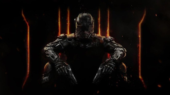 Shooter, Call of Duty, Treyarch, Call of Duty: Black Ops 3, Black Ops 3