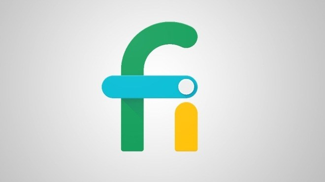 Project Fi, Google Project Fi, Google Wireless, Google MVNO