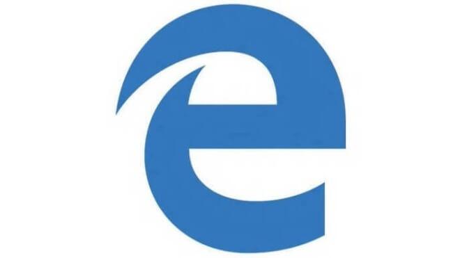 Microsoft, Browser, Edge, Microsoft Edge, Spartan, Spartan Browser, project spartan, Projekt Spartan, Microsoft Spartan, Microsoft Browser
