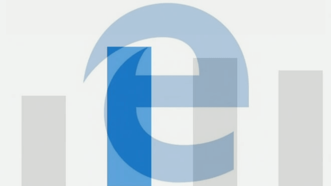 Microsoft, Browser, Spartan, Spartan Browser, project spartan, Edge, Projekt Spartan, Microsoft Edge, Microsoft Spartan, Microsoft Browser