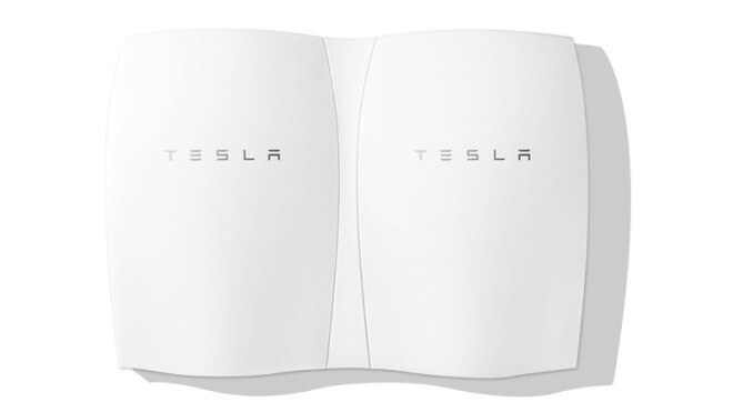 tesla, Elon Musk, Tesla Energy, Powerwall Home Battery, Powerwall