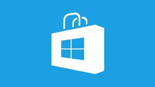 Windows 10, Beta, Windows 10 Insider Preview, Insider Preview, Windows 10 Preview, Windows Insider Preview, Windows 10 Build 10074, Windows 10 Insider Preview Build 10074, Windows 10 Store