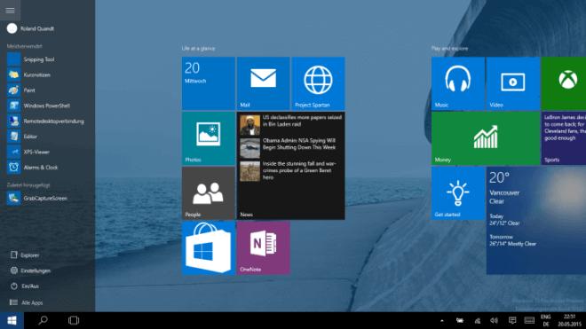 Windows 10, Windows 10 Insider Preview, Insider Preview, Windows 10 Preview, Windows Insider Preview, Windows 10 Build 10122, Windows 10 Insider Preview Build 10122