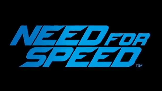 Electronic Arts, Ea, Rennspiel, Need for Speed
