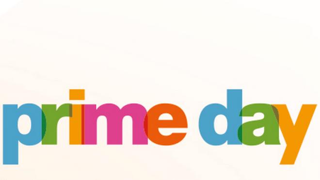 Amazon, Amazon Prime, Prime Day, Amazon Prime Day