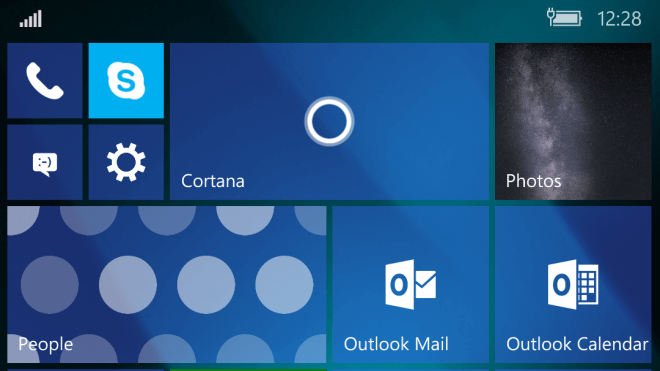 Microsoft, Windows Phone, Windows 10, Windows Phone 10, Windows 10 Mobile, Windows Mobile 10, Emulator, Windows 10 Mobile Build 10166, Build 10166