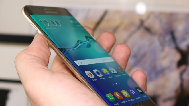 Samsung Galaxy S6, Samsung Galaxy S6 Edge Plus, Samsung Galaxy S6 Edge+