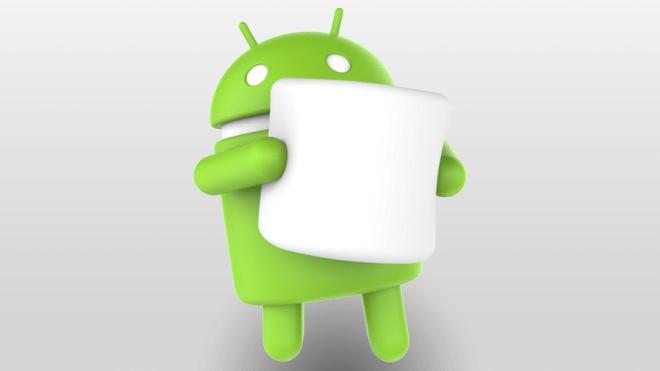 "Android 6.0, Android M, Marshmallow, Android 6.0 ""Marshmallow"""