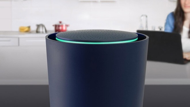 wlan-router, Google OnHub, Google Router