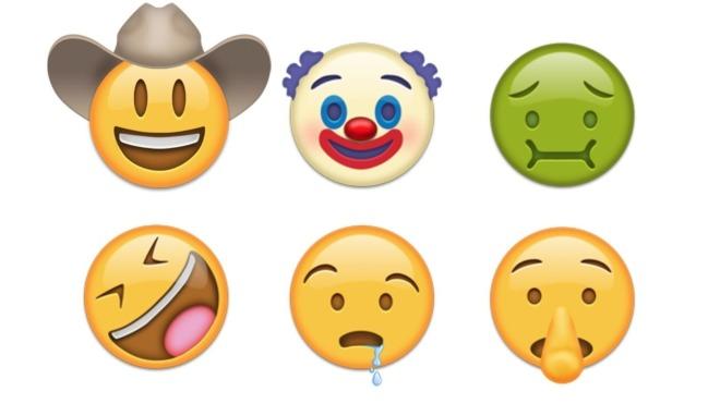 Emoji, Unicode, Unicode Consortium