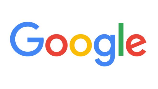 Google, Logo, Suchmaschine, Suche, Redesign