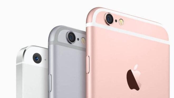 Apple, Iphone, iPhone 5S, iPhone 6S