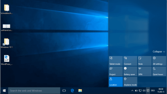Windows 10, Windows 10 Insider Preview, Insider Preview, Windows 10 Preview, Windows Insider Preview, Windows 10 Build 10537, Build 10537