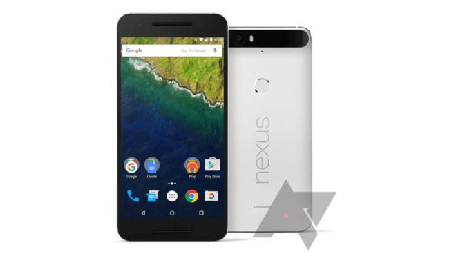 Google, Huawei, Nexus, Huawei Nexus, Nexus 6P, Nexus 6 2015